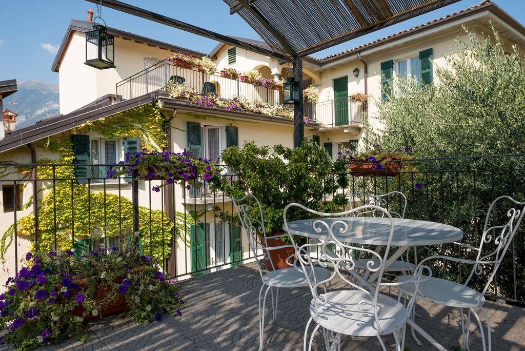 Residence La Limonera Bellagio