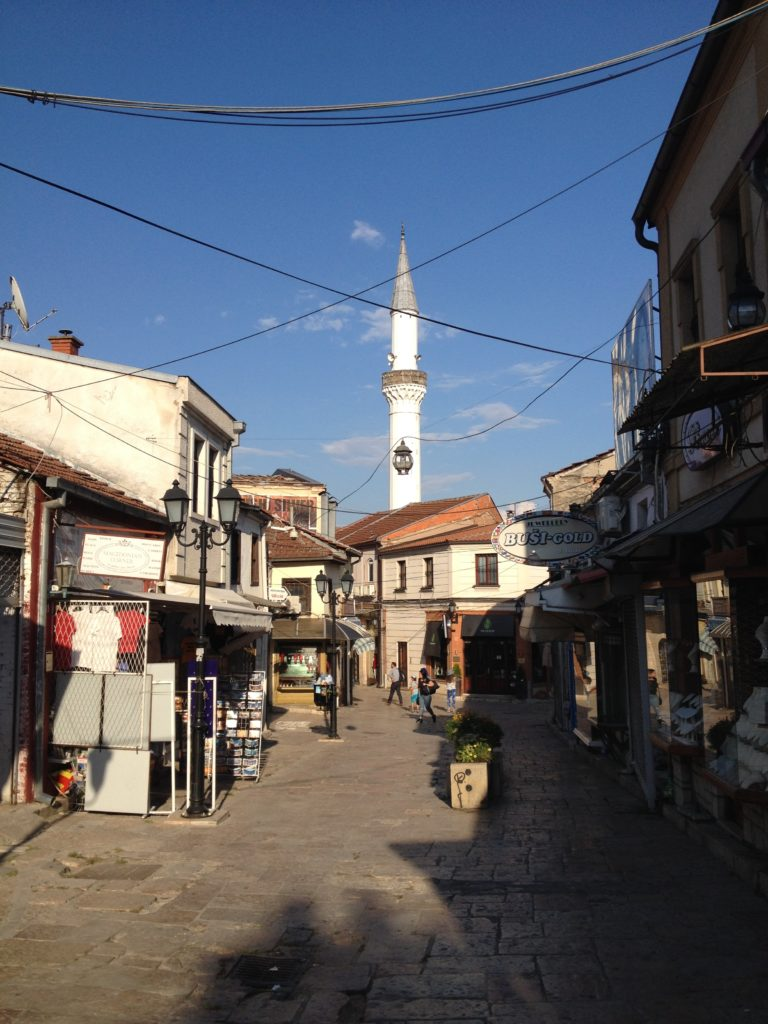 szkopje bazar 2