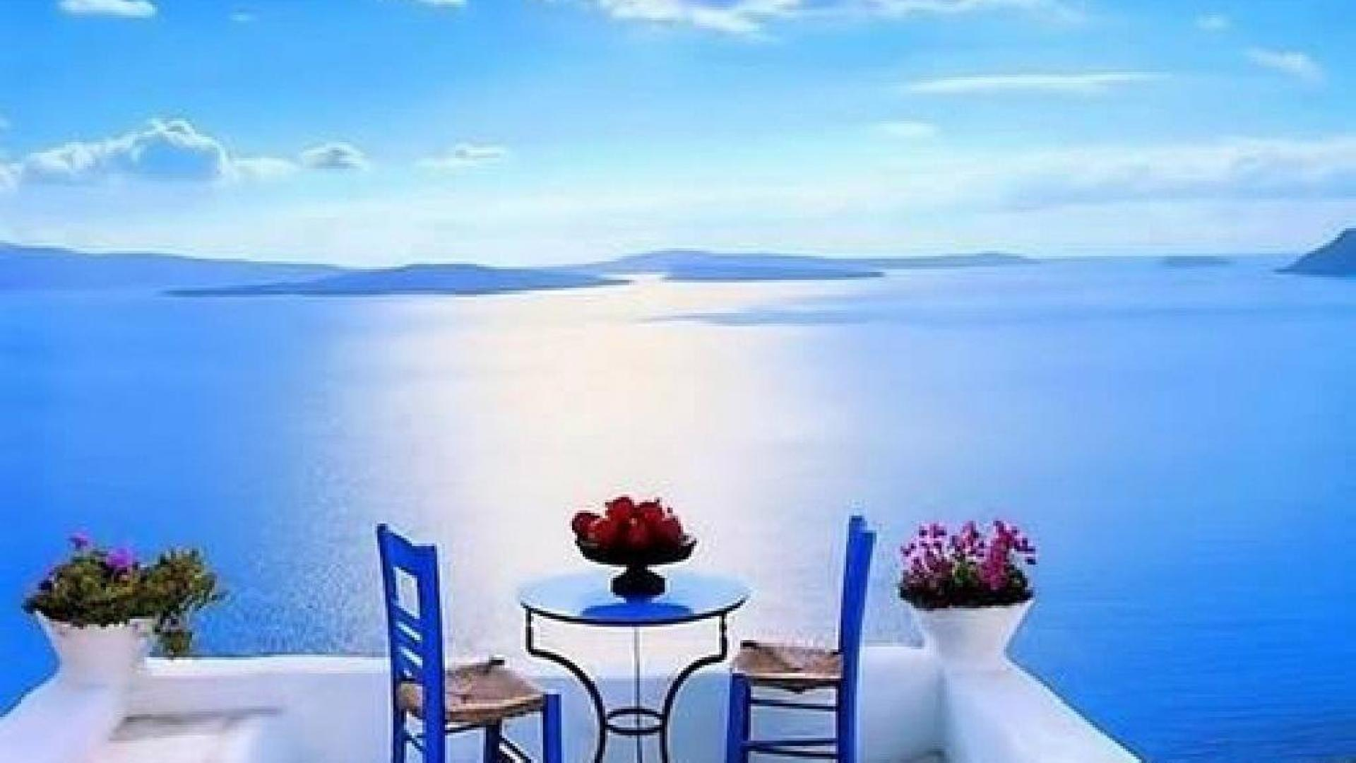 Relax Greece Island Holidays