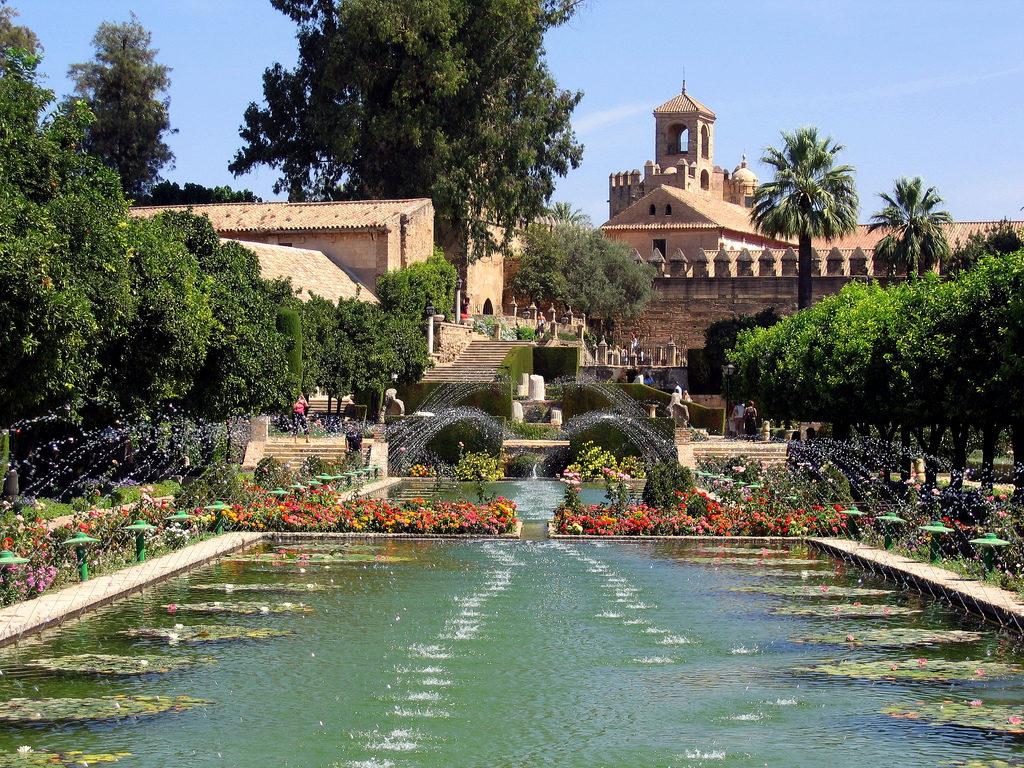 Spanyol kifejezések utazáshoz