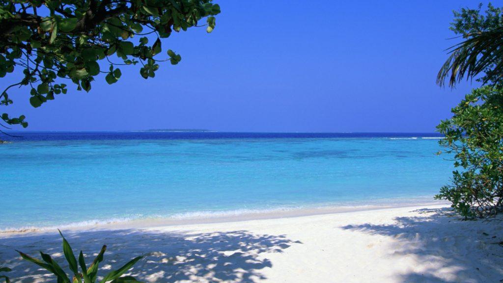 Puglia, Olaszország legszebb tengerpartjai