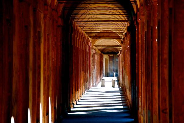 Bologna 10 dolog, amit biztosan nem tudtál a városról