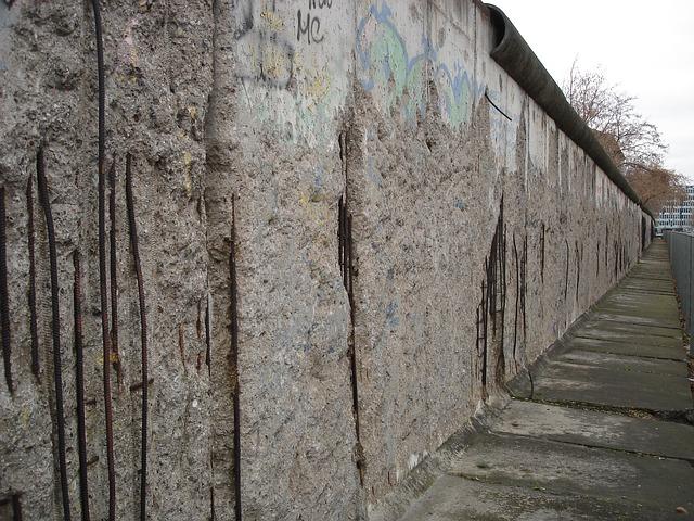 Berlin érdekességei