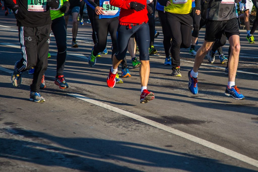 berlini maraton 2
