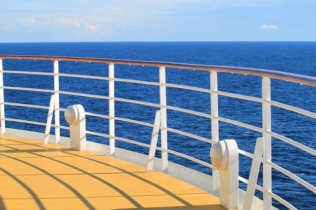 Costa Smeralda hajó