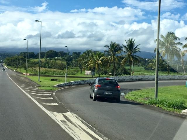 Guadeloupe élménybeszámoló - megyüüüüünk!